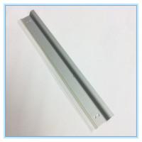 hot sale EPS LP2020 N2500 9100 7900 Drum cleaning blade