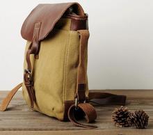 school backpacks used cheap shoulder messenger bags quality fashion star handbags college messenger bag for girls