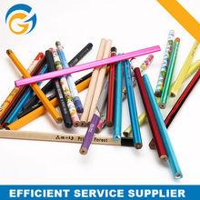 Custom Drawing Peeling Pencil Wholesale