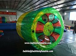 High Quality Water Ball Inflatable Water Walking Ball Human Sized Inflatable Rolling Ball For Sale