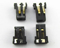 Charge Port connector for Nokia N70 N73 5310 Power Jack Plug Connector