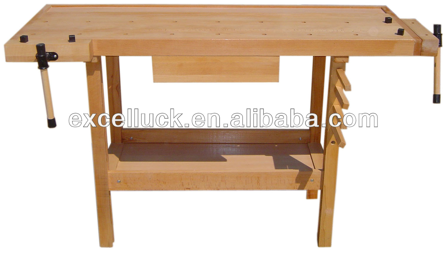 Imported Germany Beech Woodworking Bench For Sale Buy Imported Germany Beech Woodworking Bench