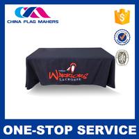 Best Price Modern Style Table Cloth Customized Logo Of Cloth Of Dubai