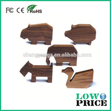 New product custom wooden usb memory stick wholesale alibaba express