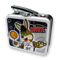 custom food grade children tin lunch boxes wholesale