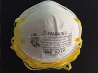 3m 8210 face mask n95 dust mask respirator