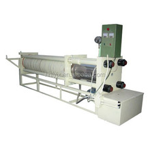 Horizontal Hydraulic Oil Press Machine