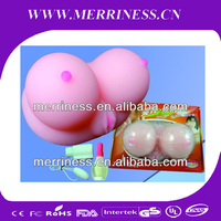 Sex Toy Silicone Solid Sex Doll Big Breasts With Vagina And Ass For Male sexy girls having sex