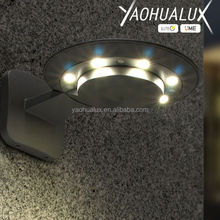 2256S LED outdoor wall lighting