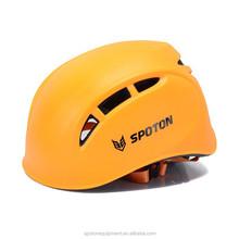 climbing helmet in stock, safety climbing helmet, cool climbing helmet