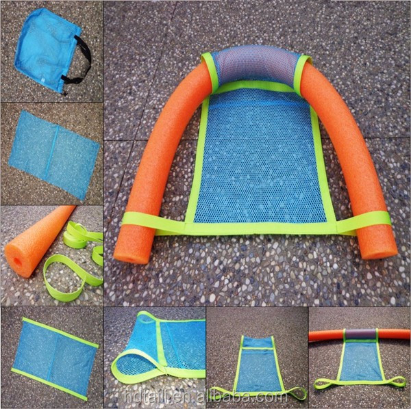 swimming noodle for adults Swimming Foam  Noodle,Wholesale Swimming Buy Adults Wholesale Noodle