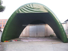 NB-IT1006 best sale wonderful cool inflatable tent china manufacturer