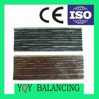 4*200mm tire repair seal string