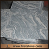Hot sale china polished juparana granite