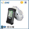 CHC X91+ Satel GPS Dual Frequency receiver,satellite receiver