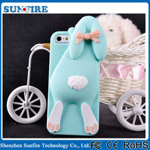 for iphone 5 case silicone, for iphone 5 silicone case, cute korean for iphone case