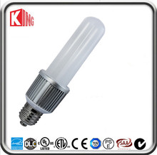 9w 2835 House/Commercial/Project lighting led corn bulb e26