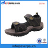 rubber casual sandals chappals for man