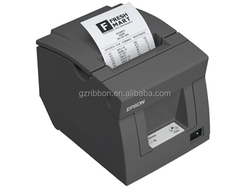 TM-T81 pos printer thermal driver, airprint receipt printer, pos-80-c printer drivers