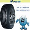 marking tire is the best high quality radial truck tire 11R22.5 factory direct china