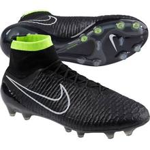 Men's Magista Obra Superfly Firm Ground Soccer Shoes