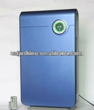 HEAP Air purifier for PM2.5-1