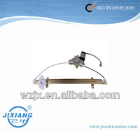 DC Power hyundai accent window regulator OEM 82404-4A010 With One year warranty