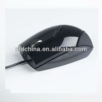 Cheap Wired USB Optical Computer Mouse