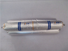 600ml sausage Swellseal Mastic sealant from China with good price