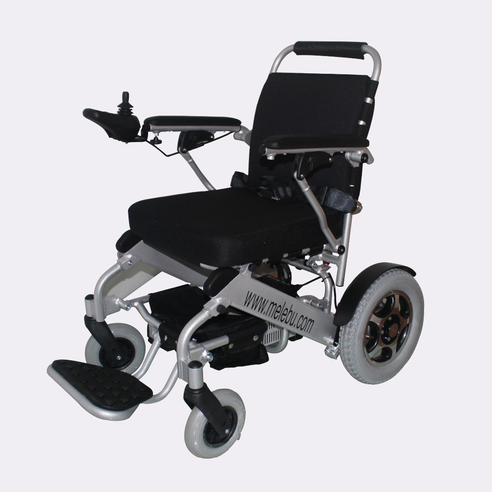 Electric Wheelchair Prices Handicapped Electric Wheelchair Light Electric Wheelchair Buy Small