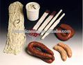 tripas naturais salsicha china