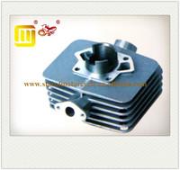 motorcycle cylinder block kit engine block kit Simson