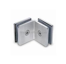 Hardware Accessories Shower Aluminium Door Hinge For Door and Cabinet,hinge shower door