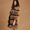 /product-gs/wholesale-new-design-lady-s-genuine-raccoon-fur-coat-60203018584.html