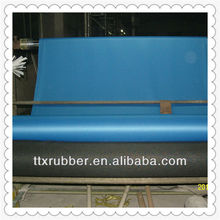 mouse pad material mouse pad material roll mouse pad material sheets Manufacturer of High Quality Black Foam Rubber Sheets