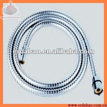 rubber shower hose for mixer tap buy flexible shower