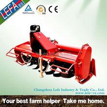 macchine agricole trattore usato presa di forza usata fresatrici per la vendita