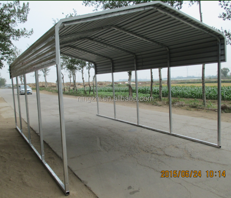 Rv Carport Buy Rv Carport Metal Carport Steel Carport