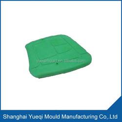 Customize Plastic Roto Mold Car Roof