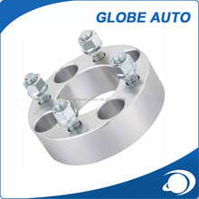 """1.5"""" Thick Golf Carts Wheel Spacers 4x4"""" golf spacer"""