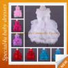 2015 new design lovely girls dresses baby dress kid dress for party SPSY-1144