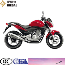 China 300cc Off Road Motorcycle For Sale