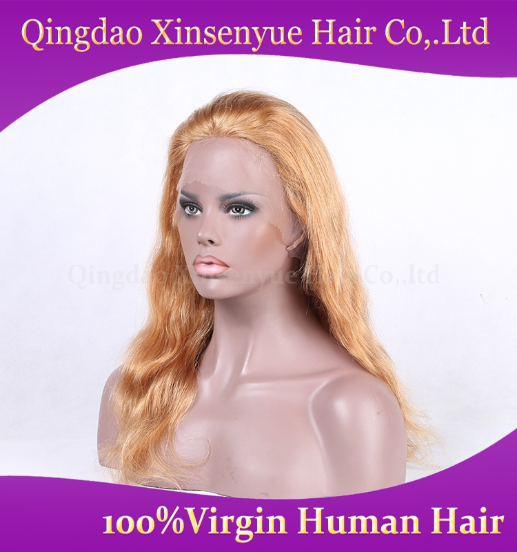 Wigs Wholesale India 59