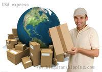 professional Aramex express door to door service china to Iran -----Achilles