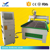 High precision good working wood door making cnc router cutting/1325 cnc router machine for wood/1325 cnc router wood machine
