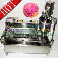 2014 Popular China Manufacture donut press