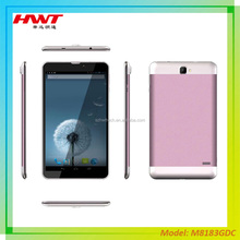 Android tablet pc 8inch tablet pc MTK8312 Duad core DDR 1G Flash 8G/16G Capacitive Touch Screen Android 4.42