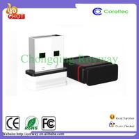 3G Mini Usb High Transmission Efficiency USB Wifi Adapter For Ipad/Iphone/Ipod