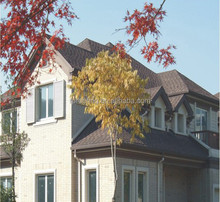 china manufacturer roof products, asphalt shingle sale
