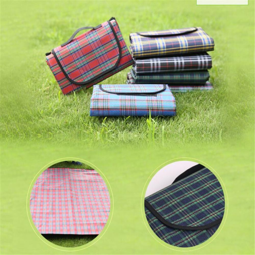 picnic mat04.jpg